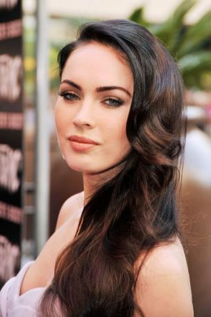Megan Fox says no to Tomb Raider 3