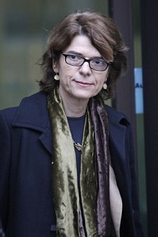 The MP's ex-wife, Vicky Pryce, is also accused of perverting the course of justice
