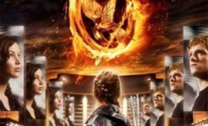 Moviegoers can get a free VIP pass to see Hunger Games with Metro next week.