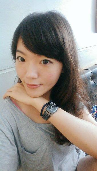 ∥美髮.∥台中Happy Hair精誠店♥人妻變姊姊不是夢!!