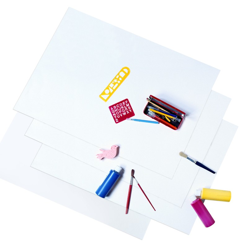 Large Of Decorative Poster Board