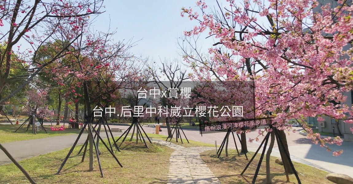 彰化x景點│菁芳園 Tenway Garden。走進夢幻歐風秘境花園,漫步在落羽松森林裡