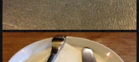 【美食】台北 - 颱風天的下午茶 Smith & Hsu