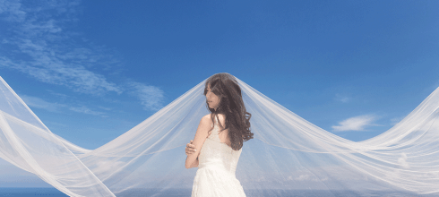 【婚禮】峇里島Alila Villas Uluwatu║攝影師東法Donfer絕美婚紗照