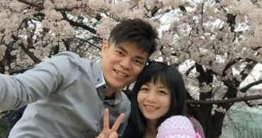 2015日本東京箱根賞櫻9日親子自由行行程規劃,東京賞櫻行程推薦