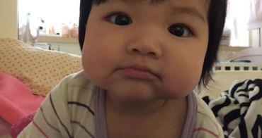 如何可以讓寶寶有規律的睡眠,睡眠會影響小孩的發育嗎?