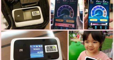 來台旅遊上網吃到飽真容易,台灣租借WiFi分享器一日只要29元,讀者還再享9折優惠喔!!
