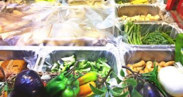 台中西區美食 | 雞舍鹹水雞 精誠路美食 不漂白 不染色 享受原汁原味的汁味 堅持品質 食材一律低溫保鮮