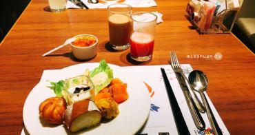 台中西區美食 漢來海港餐廳 台中店 廣三SOGO 海鮮自助吧Buffet吃到飽 台灣大道二段 中港路 生日慶生 聚餐聚會首選