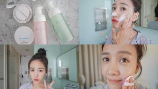[試用] BeautyMaker十大經典商品試用報告♥