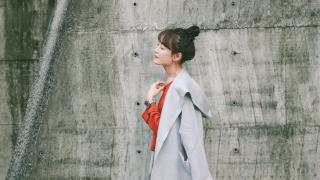 [穿搭] SWEESA水莎 ♥ 你喜歡的平價簡約時尚