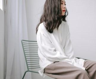[穿搭] SOULSIS抵不住的韓流購物慾 ♥