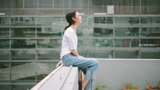 [穿搭] SOULSIS ♥ 喜歡的慾望就是停不下來
