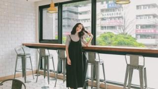 [邀稿] 我最喜歡的自在小清新 ♥ Aroma Studio