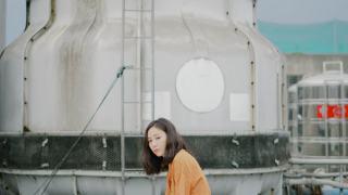[穿搭] KOREAQ♥我們的百元購物清單來了!