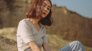 [穿搭] unsnnoi♥回歸簡單自然的盛夏記事