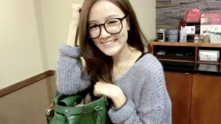 [Diary] 一日迷你穿搭文 ♥ 包包突襲(下)