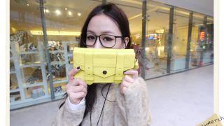 [購物] REEBONZ購物網♥ps1,chloe都想擁有