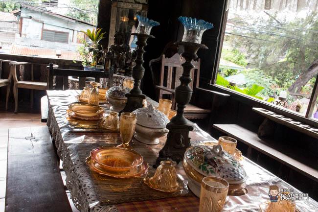 SanDiego-Yap Ancestral House