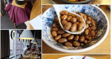 東區美食 ▌開飯囉!家族聚會首選,各種麻辣的「開飯川食堂」精緻川菜料理(捷運忠孝復興、Bistro 98、川菜)