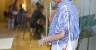中山站咖啡廳 走進屋子裡:超韓 有質感的咖啡廳 有輕食(走進屋子裡菜單/中山站韓系下午茶)