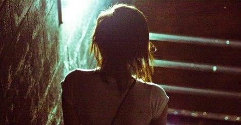 離開是為了以最美的姿態再次重遇。
