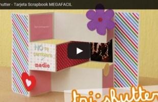 【設計】DIY親手作卡片,七夕父親節生日都要到來,5種創意教學讓你簡單做卡片!