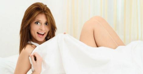 【性】你覺得自慰很羞恥嗎?那你一定不知道自慰有這些好處!