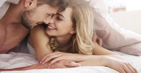 【性】在做愛前千萬別做這些事!小心影響你的健康與慾望!