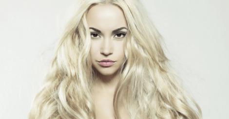 【保養】想留長頭髮卻長很慢怎麼辦?完成這四種方法讓妳頭髮長又美!