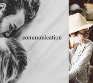 從現在開始有智慧的去愛一段關係吧!