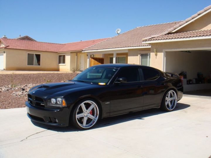... srt8 2015 dodge challenger srt hellcat spy shots charger 1969 dodge