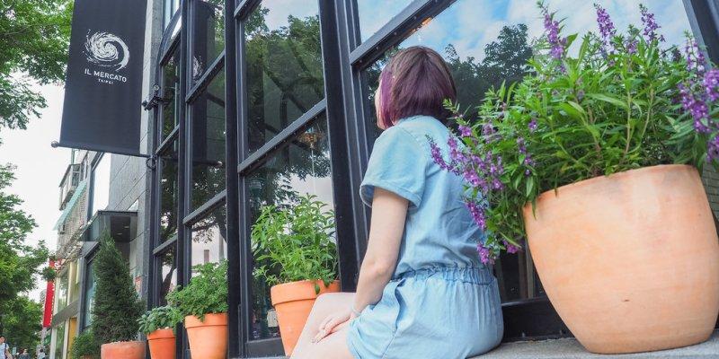 士林天母美髮.VIF Hair Salon|2017夏季玩色設計染~抹茶棕x率性紫/染燙護剪髮推薦(價目表)