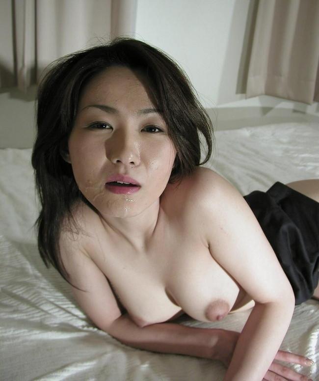 【ヌード画像】熟女の美しさが奇跡の領域w(30枚) 17