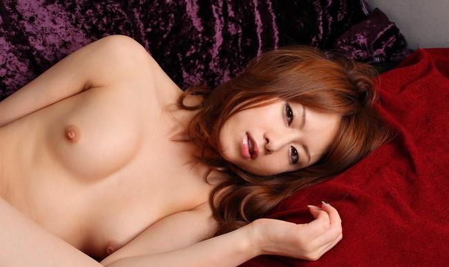 【ヌード画像】吉沢明歩の全裸姿がたまらんw(31枚) 02