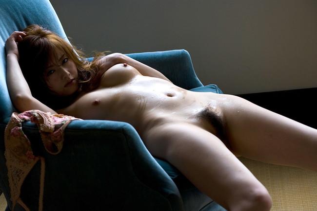 【ヌード画像】吉沢明歩の全裸姿がたまらんw(31枚) 19