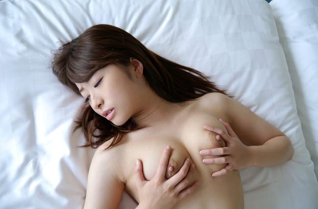 【ヌード画像】ロリータ系巨乳美女、初美沙希のフルヌードで昇天w(32枚) 10