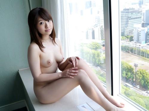 【ヌード画像】ロリータ系巨乳美女、初美沙希のフルヌードで昇天w(32枚) 19