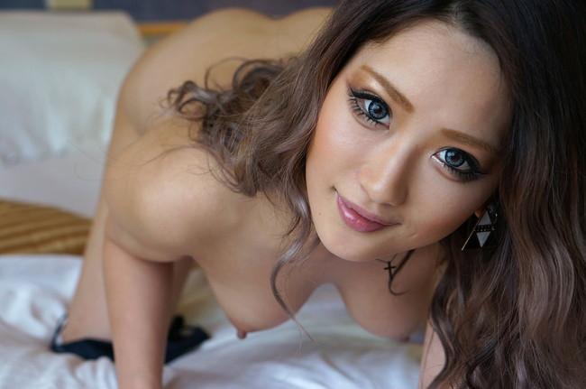 【ヌード画像】ギャル系セクシー女優AIKAに搾られたいw(31枚) 04