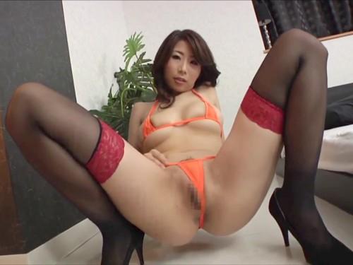 【ヌード画像】篠田あゆみの美熟女ヌードwこれはシコれるw(31枚) 01