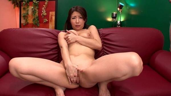 【ヌード画像】篠田あゆみの美熟女ヌードwこれはシコれるw(31枚) 17
