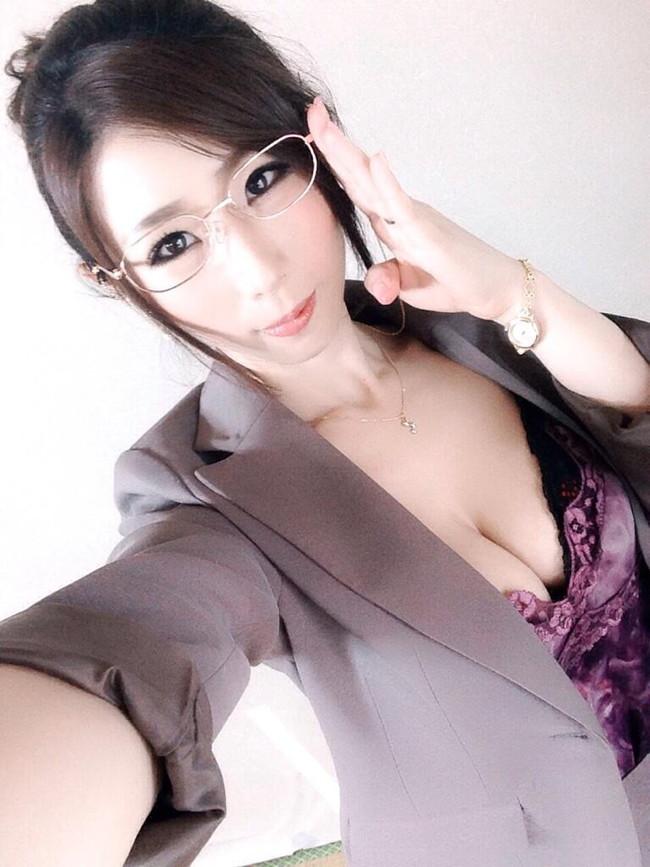 【ヌード画像】篠田あゆみの美熟女ヌードwこれはシコれるw(31枚) 27