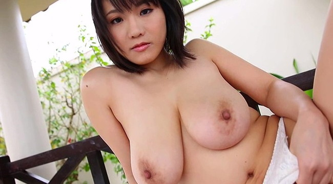 【ヌード画像】澁谷果歩の巨乳裸体が抜きまくれるエロさw(33枚) 01