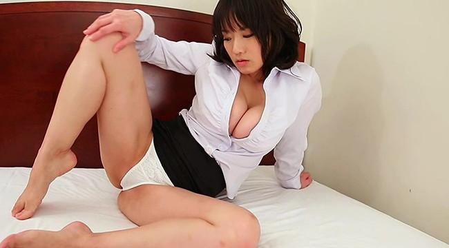 【ヌード画像】澁谷果歩の巨乳裸体が抜きまくれるエロさw(33枚) 07