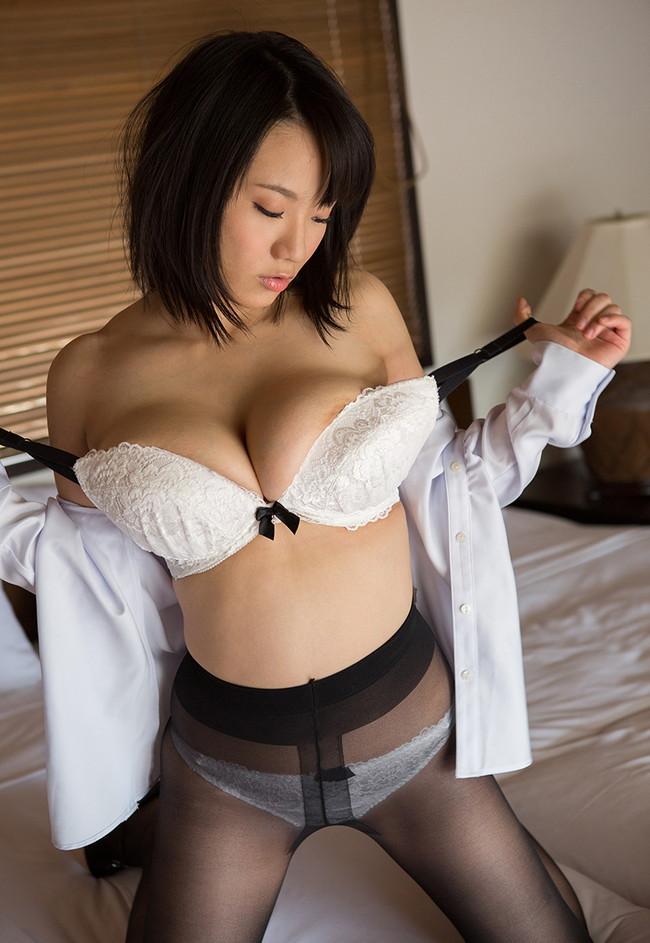 【ヌード画像】澁谷果歩の巨乳裸体が抜きまくれるエロさw(33枚) 09