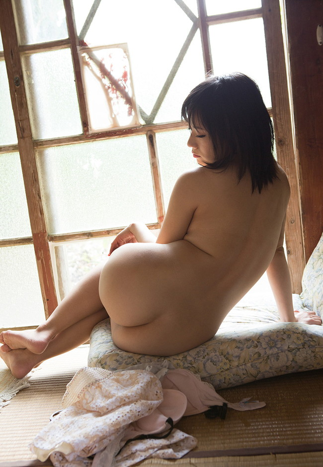 【ヌード画像】澁谷果歩の巨乳裸体が抜きまくれるエロさw(33枚) 10