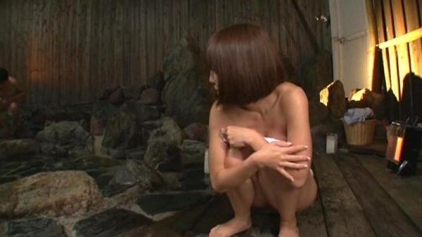 【ヌード画像】佐倉絆のセクシー画像!綺麗なエロは芸術だ!!(31枚) 18