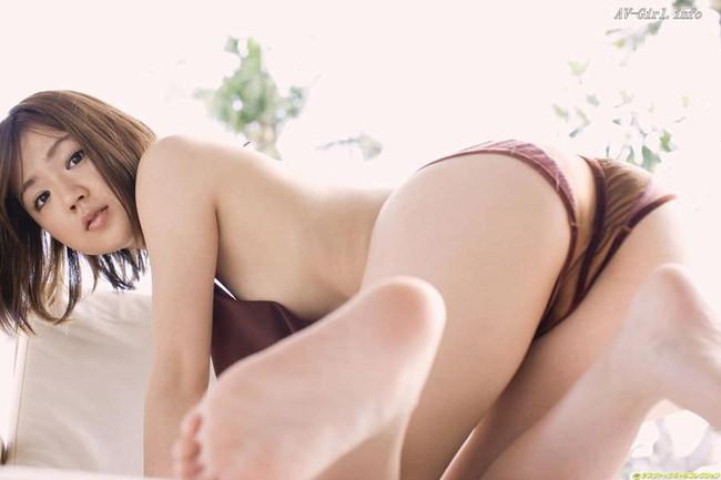 【ヌード画像】エロい太ももを見たい奴は来いw(30枚) 19