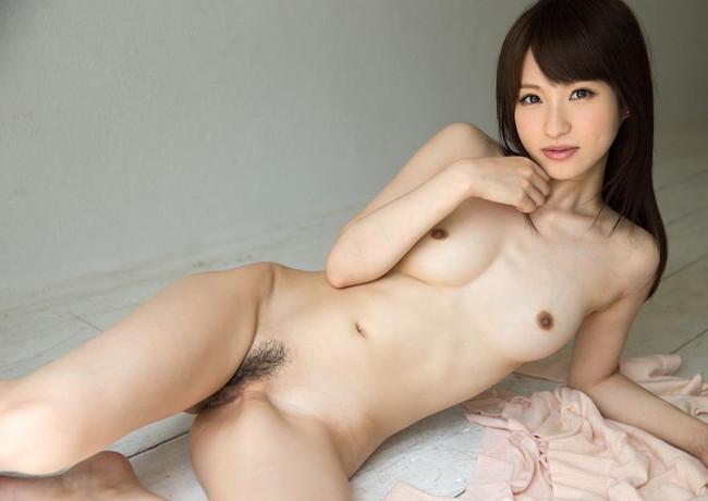 【ヌード画像】天使もえの可憐な美乳裸体が天使すぎるw(30枚) 24
