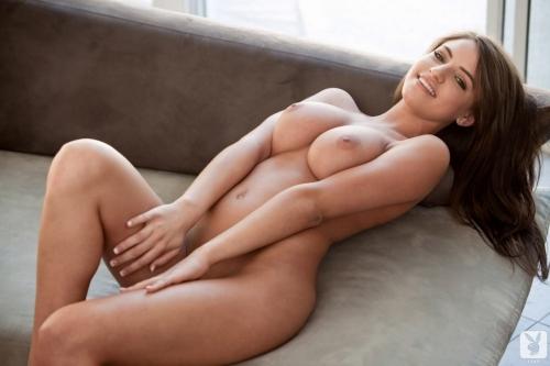 【ヌード画像】外国人美女の裸体がグラマーすぎる件(32枚) 31